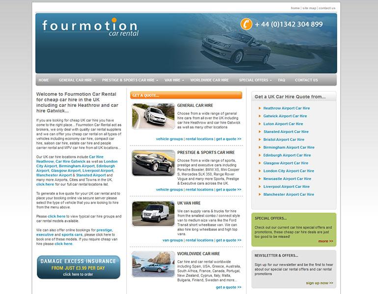 Car Boot Sales Near St Austell